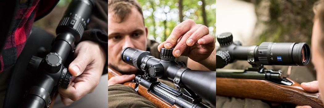 lovskatrgovina.si